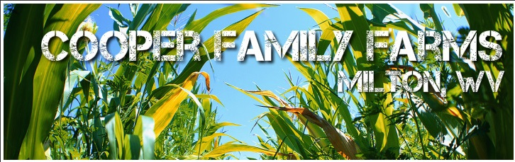 cooperfamilyfarms