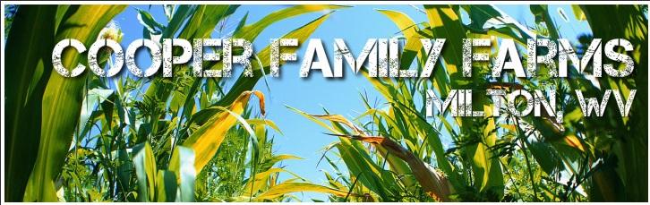cooperfamilyfarms