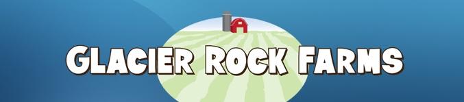 glacierrockfarms