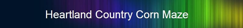 heartlandcountry