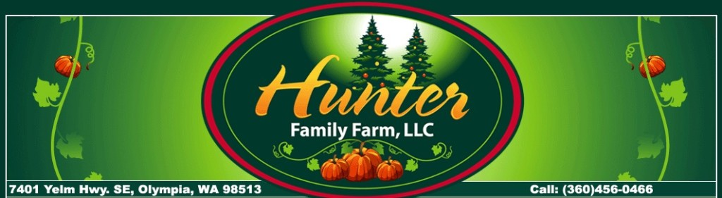 hunterfamilyfarm