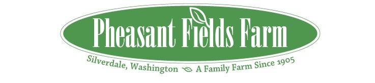 pheasantfieldsfarm