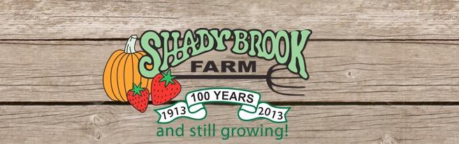 shadybrookfarm