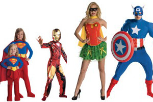 superherocostumes