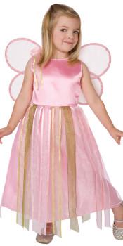 Toddler Fairy Costume