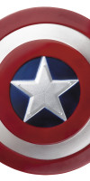Childrens Captain America Shield