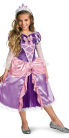 Rapunzel Costume for Kids