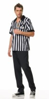 Mens Referee Shirt