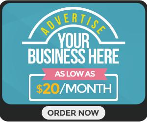 advertise300x250