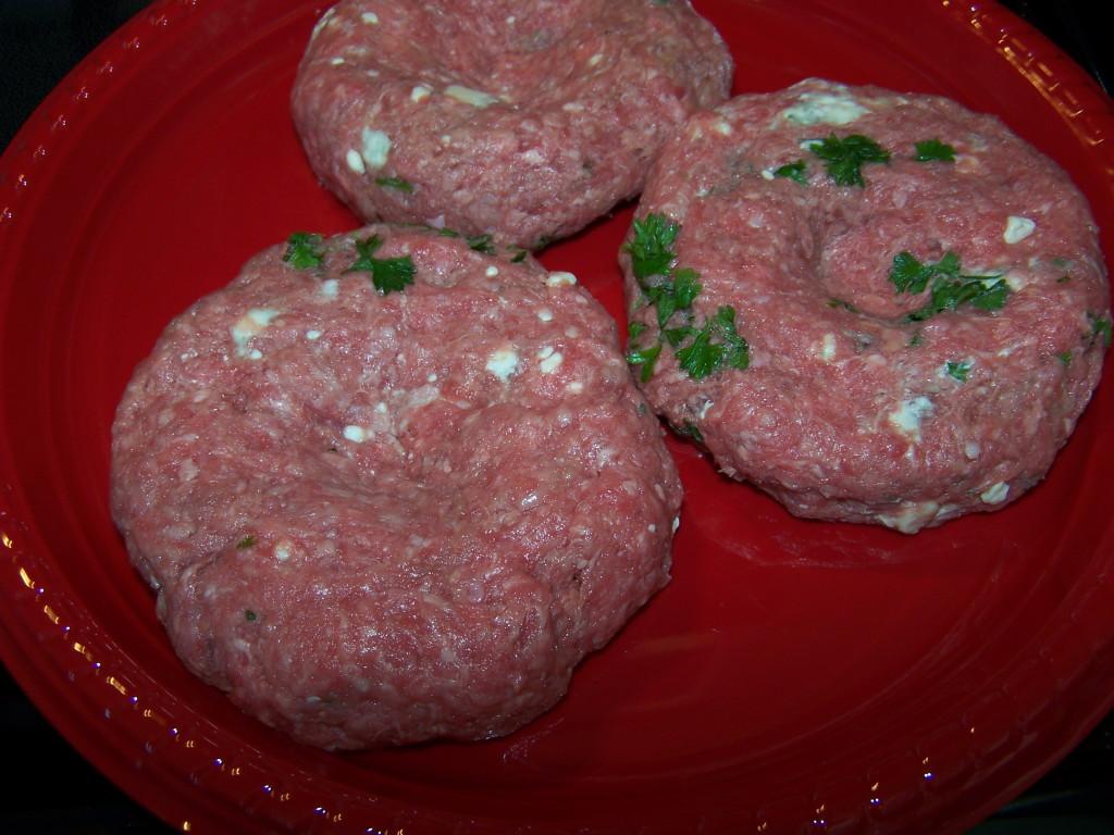 uncookedburgers