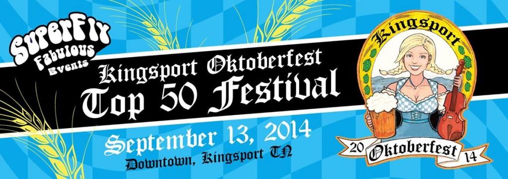 kingsportoktoberfest