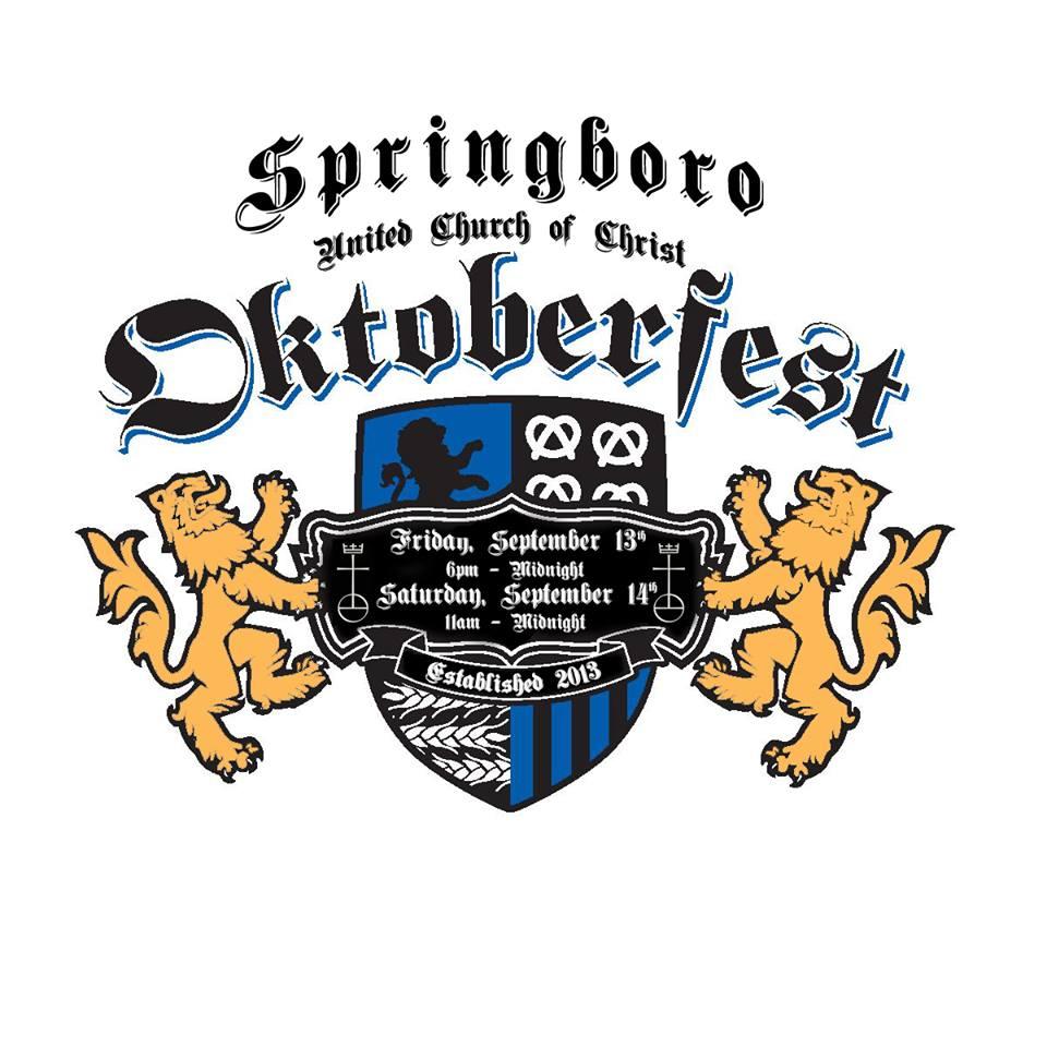 springborooktoberfest