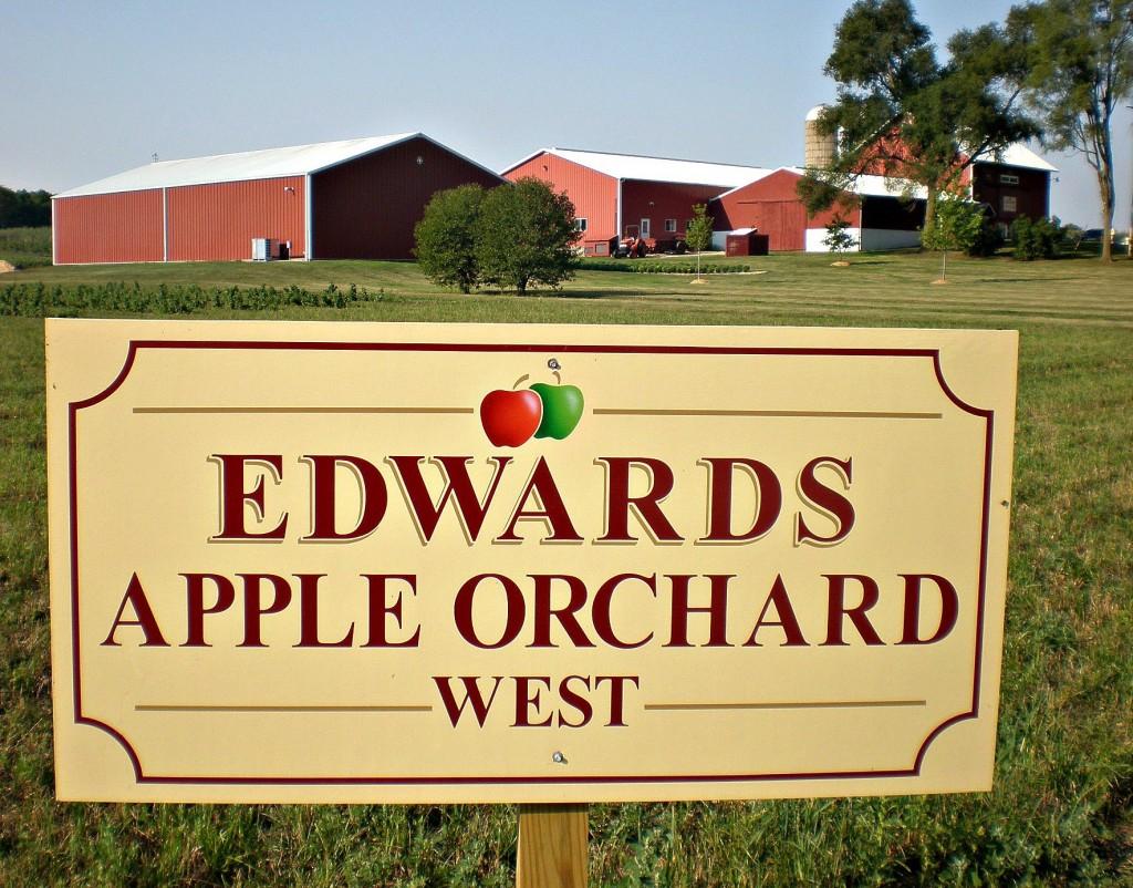 edwardswest