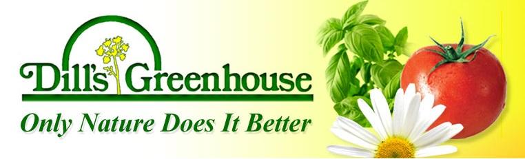 dillsgreenhouse