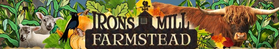 ironsmillfarmstead