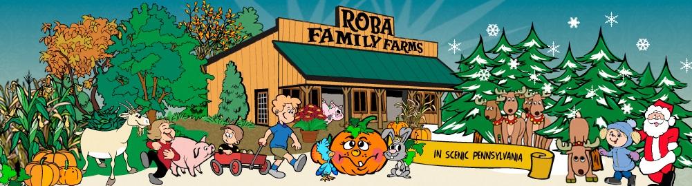 robafamilyfarms