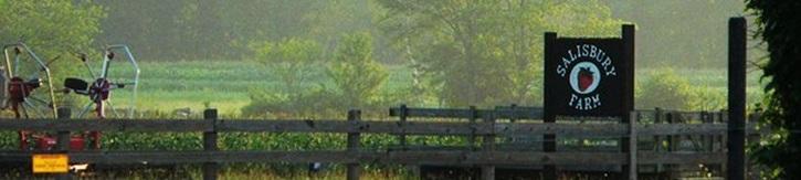 salisburyfarm