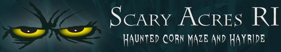 scaryacres