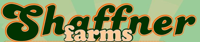 shaffnerfarms