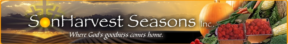 sonharvestseasons
