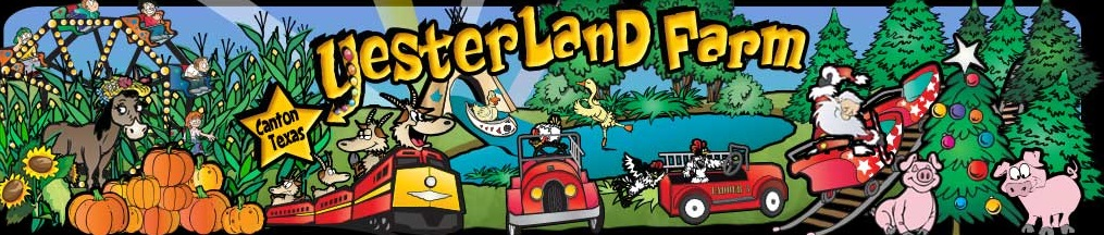 yesterlandfarm