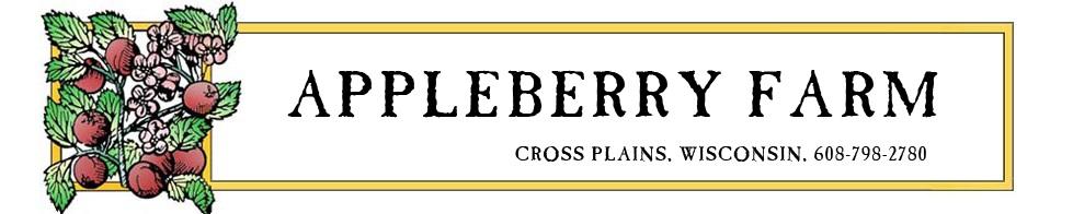 appleberryfarm