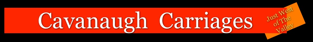 cavanaughcarriages