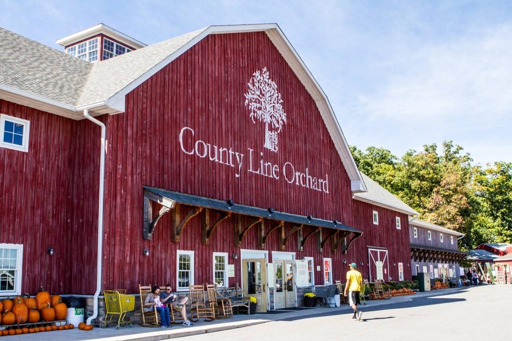 countylineorchard