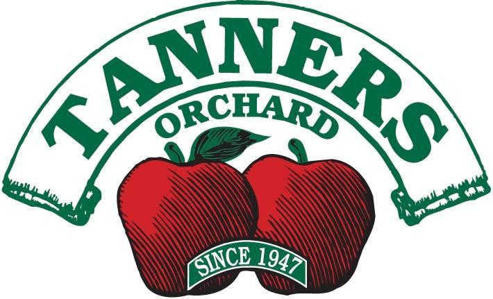 tannersorchard