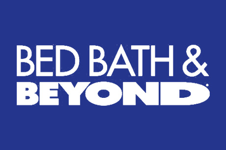 Bed Bath And Beyond Thanksgiving Black Friday 2018 Funtober