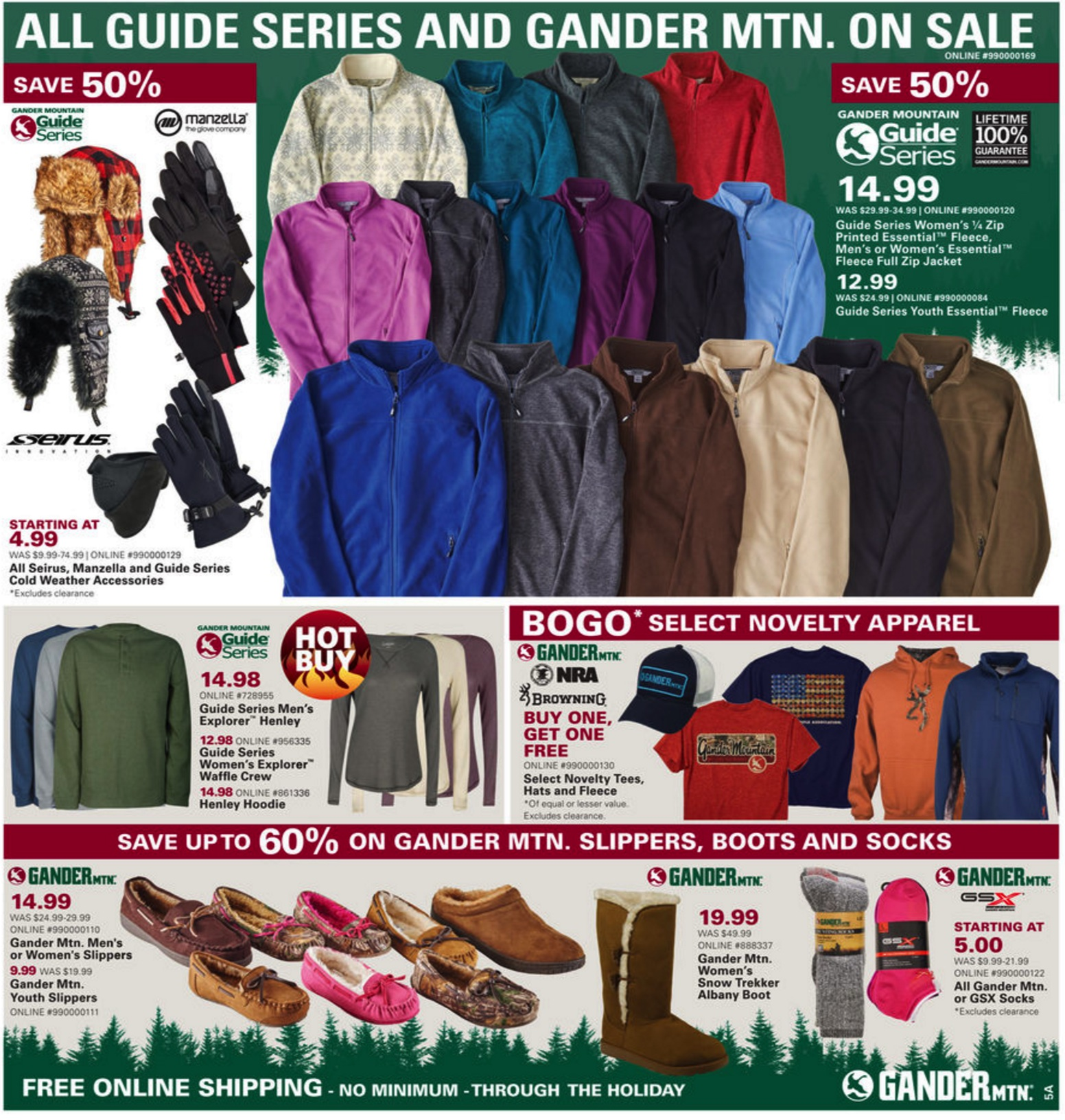 Complete coverage of Gander Mountain Cyber Monday Ads & Gander Mountain Cyber Monday deals info. user login. Alerts - Shopping List - Gander Mountain Cyber Monday Deals. Stay tuned to newsubsteam.ml for the Cyber Monday deals! ad. ad. ad. The Official Black Friday 4/5(8).