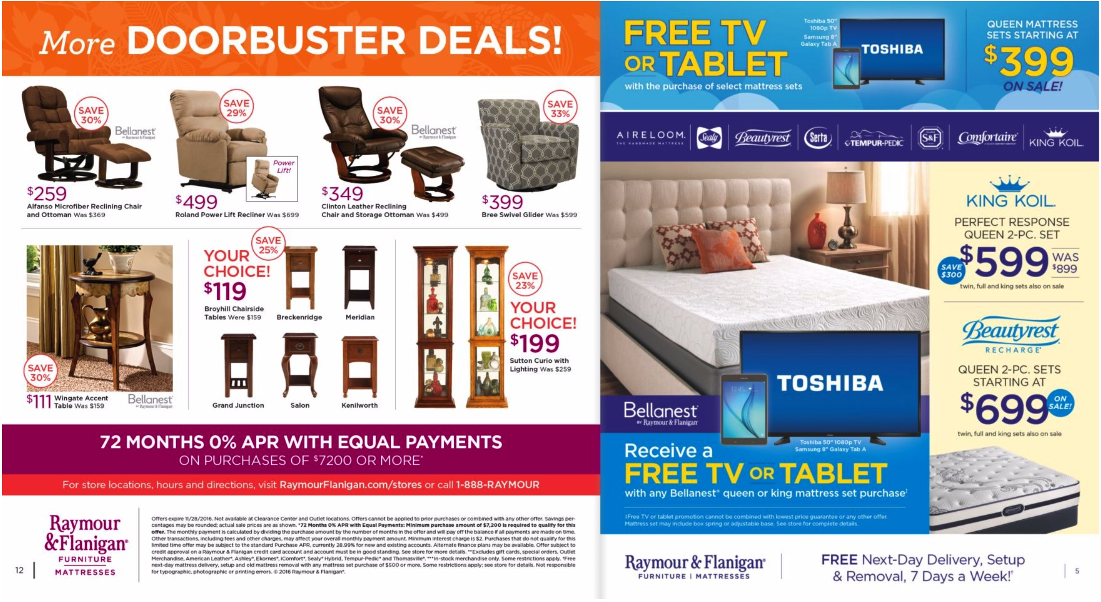 2b157e750 We expect that the online deals and discounts for Cyber Monday 2019 will be  announced shortly after Thanksgiving. When we have them in November, ...