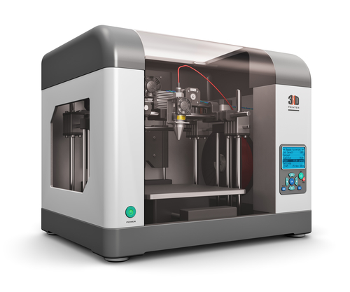 Best 3d Printer Cyber Monday 2018 Deals Amp Black Friday Ads