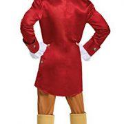 Disney-Mens-Plus-Size-Gaston-Deluxe-Adult-Costume-0-0