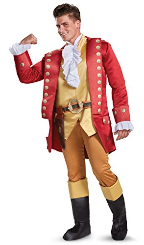 Beauty and the beast costumes adult kids for sale funtober halloween costumes solutioingenieria Gallery