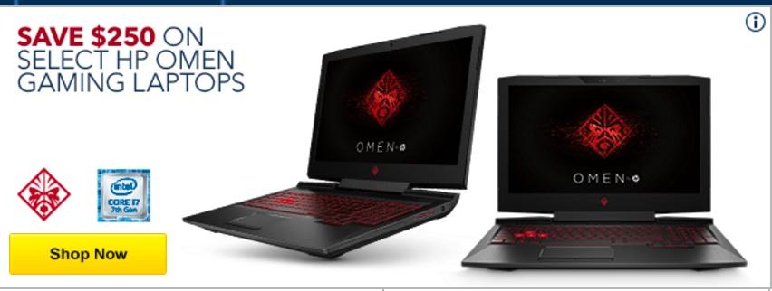 Black Friday Gaming Laptop Deals 2017 >> Best Gaming Laptop Black Friday 2019 Cyber Monday Deals Funtober