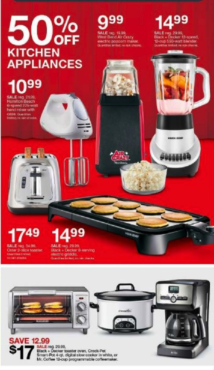 Kitchen Appliance And Kitchenaid Mixer Deals For Black