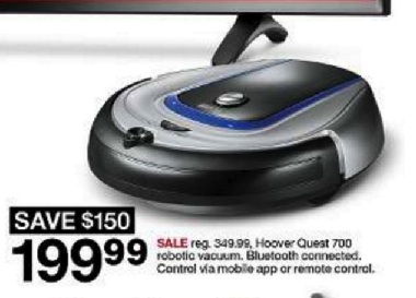 Irobot Roomba And Vacuum Cleaner Deals During Black Friday