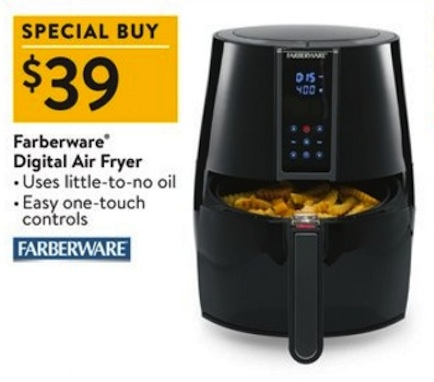 Air Fryer Deals For Black Friday 2020 Philips Nuwave Gowise