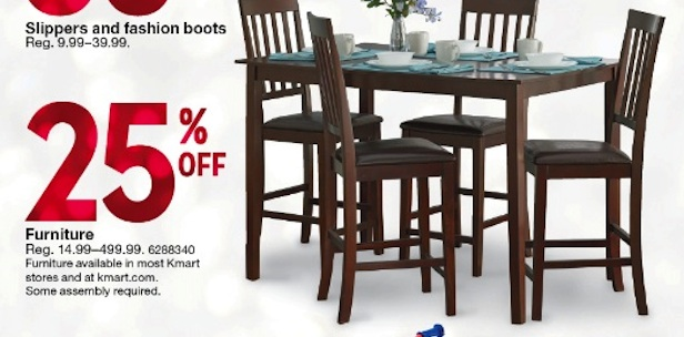 Buy Furniture For Black Friday Or Cyber Monday 2017 At An Incredible Savings Check Back Regularly Updates On The Best Deals From Your Favorite