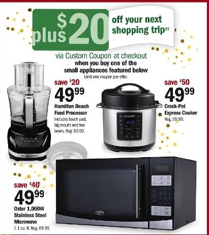 Kitchen appliance and kitchenaid mixer deals for black for Kitchenaid black friday