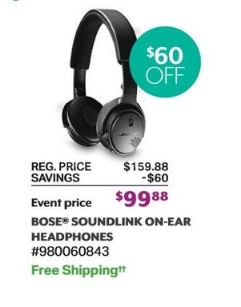5a8a859c760 Noise Cancelling, Wireless Headphones, Bluetooth Black Friday 2019 ...