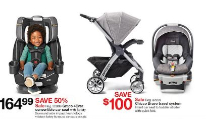 Car Seats Have Advanced A Significant Amount Since I Was Child Now They Rear Facing For Newborns Front Older Toddlers