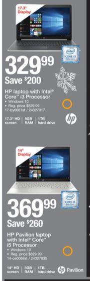 Black Friday Laptop Deals 2019 - Apple, Dell, HP, more - Funtober