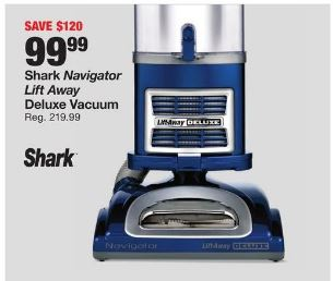 Shark Vacuum Black Friday 2019 Amp Cyber Monday Deals Funtober