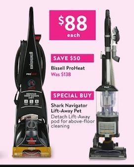 Shark Vacuum Black Friday 2019 Amp Cyber Monday Deals